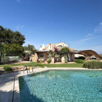 Villa Lazulite 32