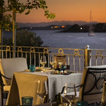 1 Blù Restaurant Sardegna   october 2018 1